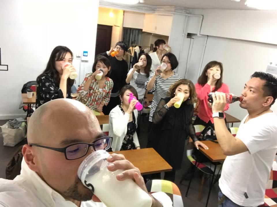 fc2blog_201804031953085f7.jpg