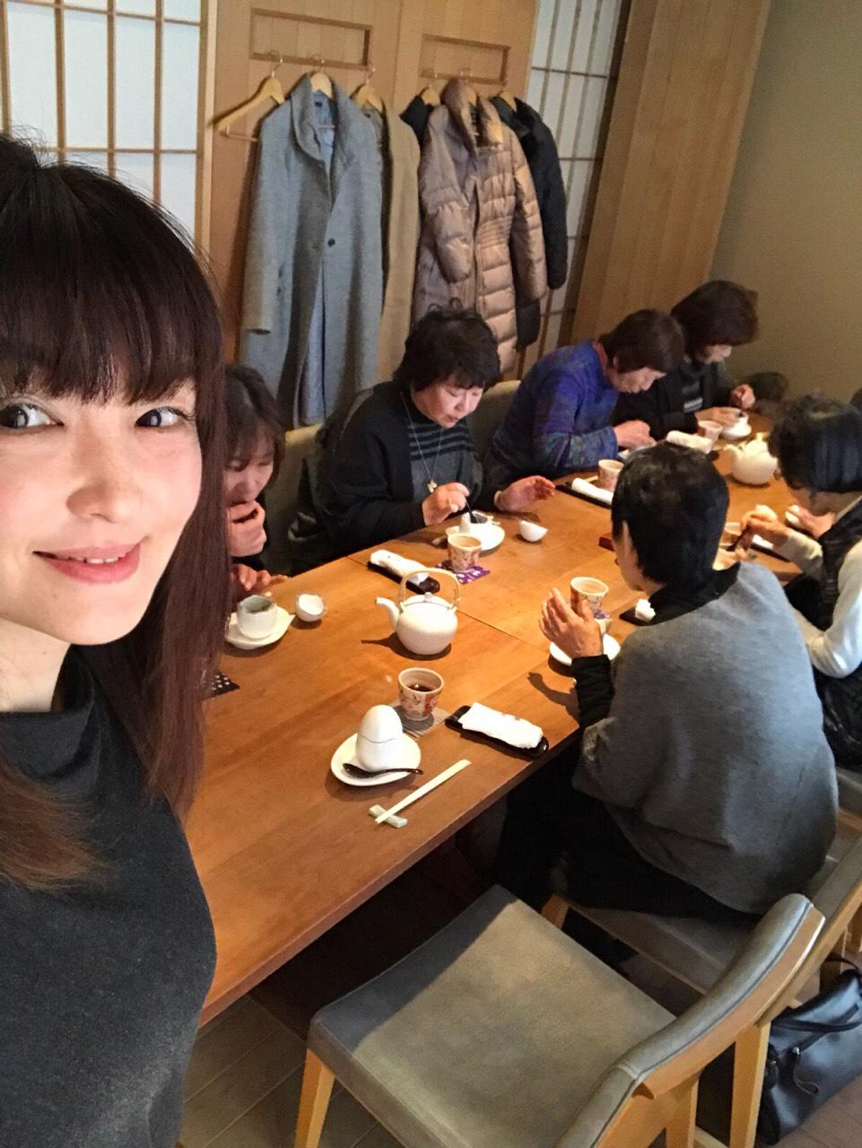 fc2blog_201805262013377e2.jpg