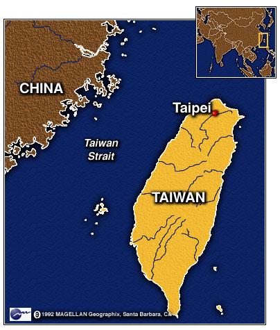 台湾中国地図20150416174724d87