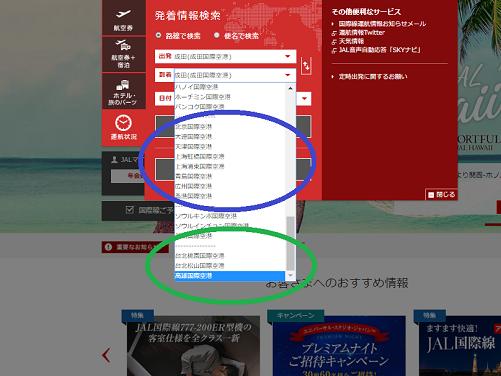 日本航空300530c