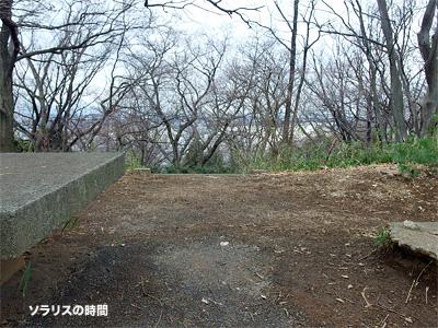 弘法の松公園5