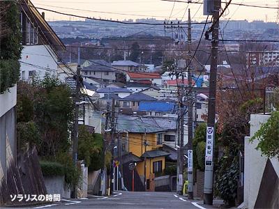 弘法の松公園8