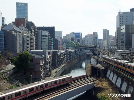 987-124-0東京風景5