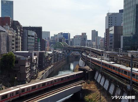 987-124-0東京風景6