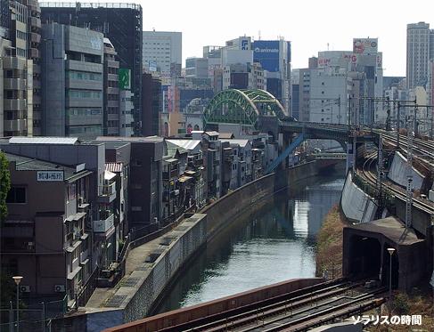 987-124-0東京風景4