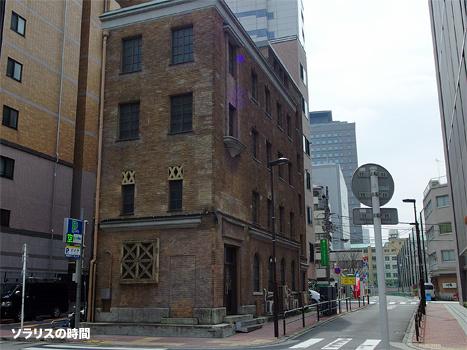 987-124-0東京風景8
