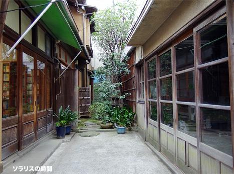 987-124-0東京風景19