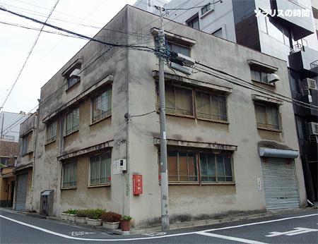 987-124-0東京風景18