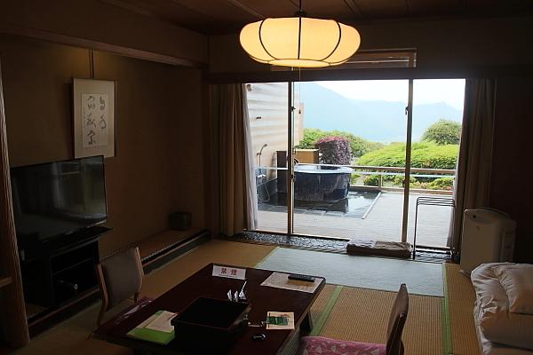18大仁ホテル1