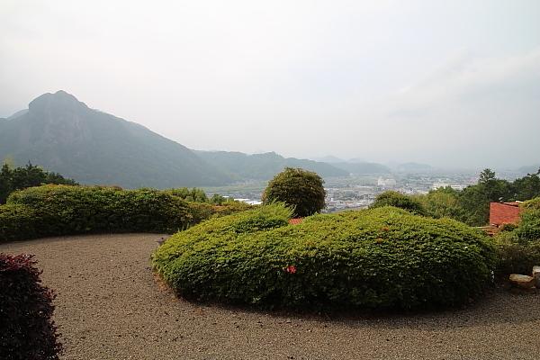 18大仁ホテル3