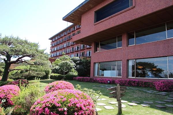 18大仁ホテル6