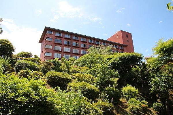 18大仁ホテル11