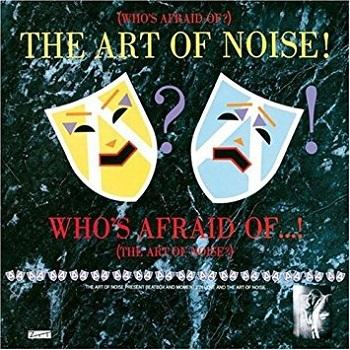 Art-of-Noise.jpg