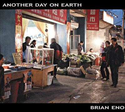 Brian-Eno-another-day-on-earth.png