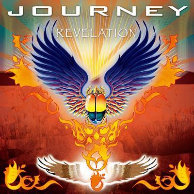 Journey-Revelation.jpg