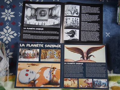 La-planete-sauvage6.jpg