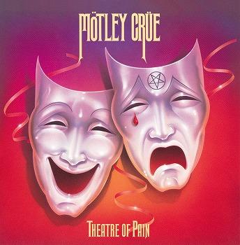 Motley-Crue-theatre-of-pain.jpg