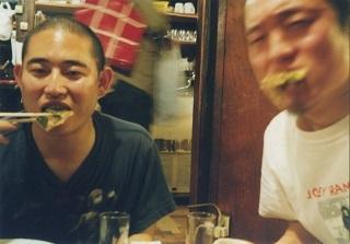 asakusa37-7.jpg