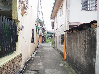 manila299.jpg