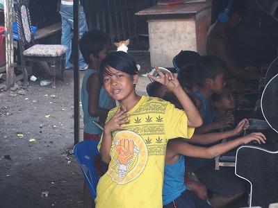 manila341.jpg