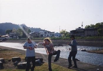 sanashi-river2.jpg