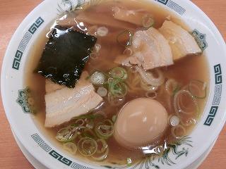 sendagaya-hidakaya5.jpg