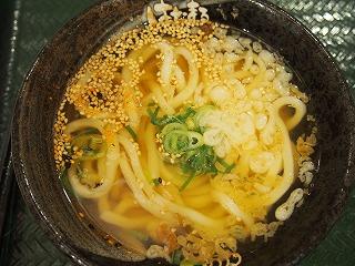 shibuya-hanamaru13.jpg