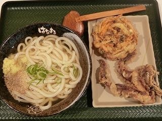 shibuya-hanamaru15.jpg