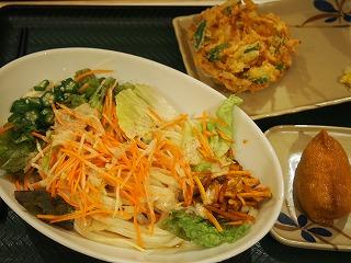 shibuya-hanamaru16.jpg