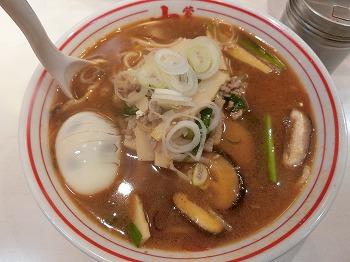 shibuya-nakamoto9.jpg