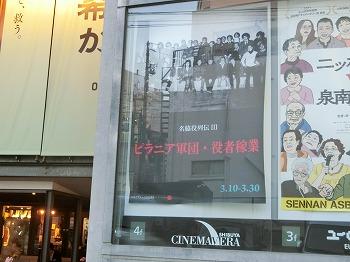 shibuya-street174.jpg