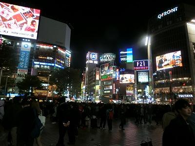 shibuya-street178.jpg