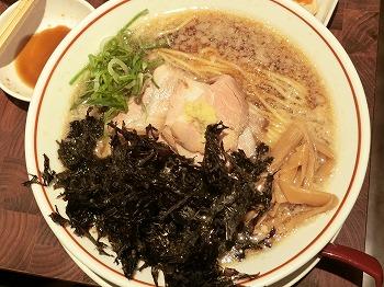 yoyogi-gamushara11.jpg