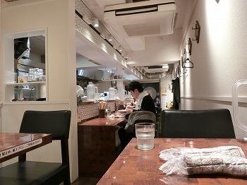 yoyogi-gamushara12.jpg