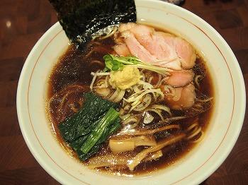 yoyogi-gamushara4.jpg