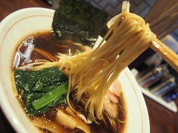 yoyogi-gamushara5.jpg
