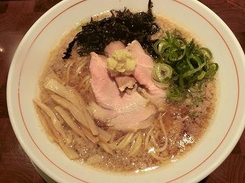 yoyogi-gamushara8.jpg