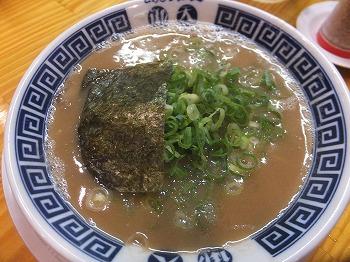 yoyogi-goten32.jpg