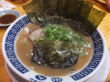 yoyogi-goten33.jpg