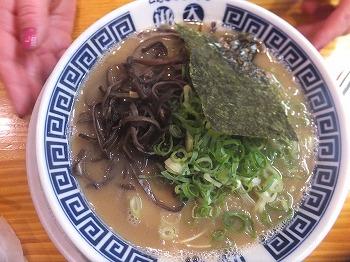 yoyogi-goten34.jpg