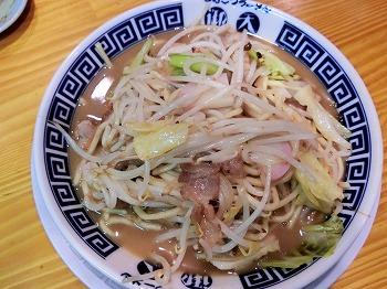 yoyogi-goten35.jpg