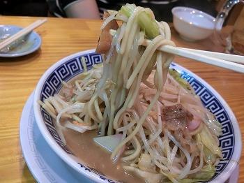 yoyogi-goten36.jpg