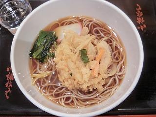 yoyogi-komorosoba3.jpg