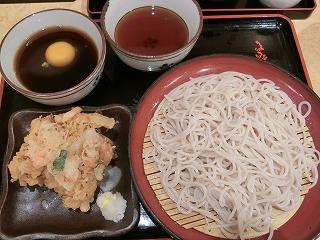 yoyogi-komorosoba8.jpg