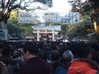 yoyogi-meijijingu33.jpg
