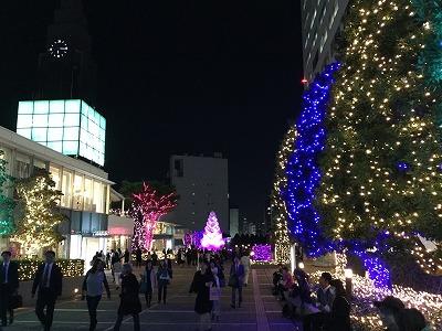 yoyogi-street37.jpg
