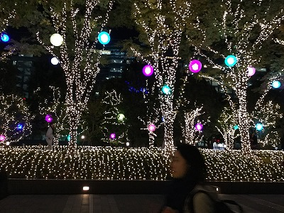 yoyogi-street38.jpg