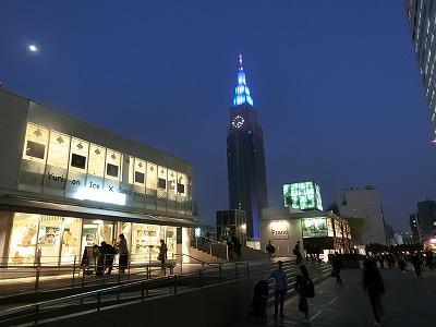 yoyogi-street47.jpg
