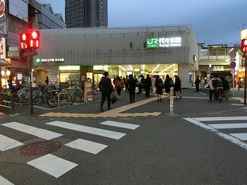 yoyogi-street49.jpg