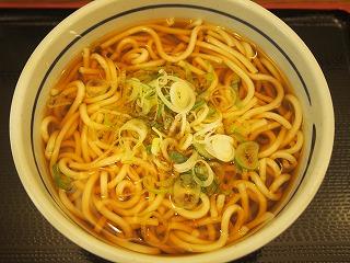 yoyogi-yoshisoba10.jpg